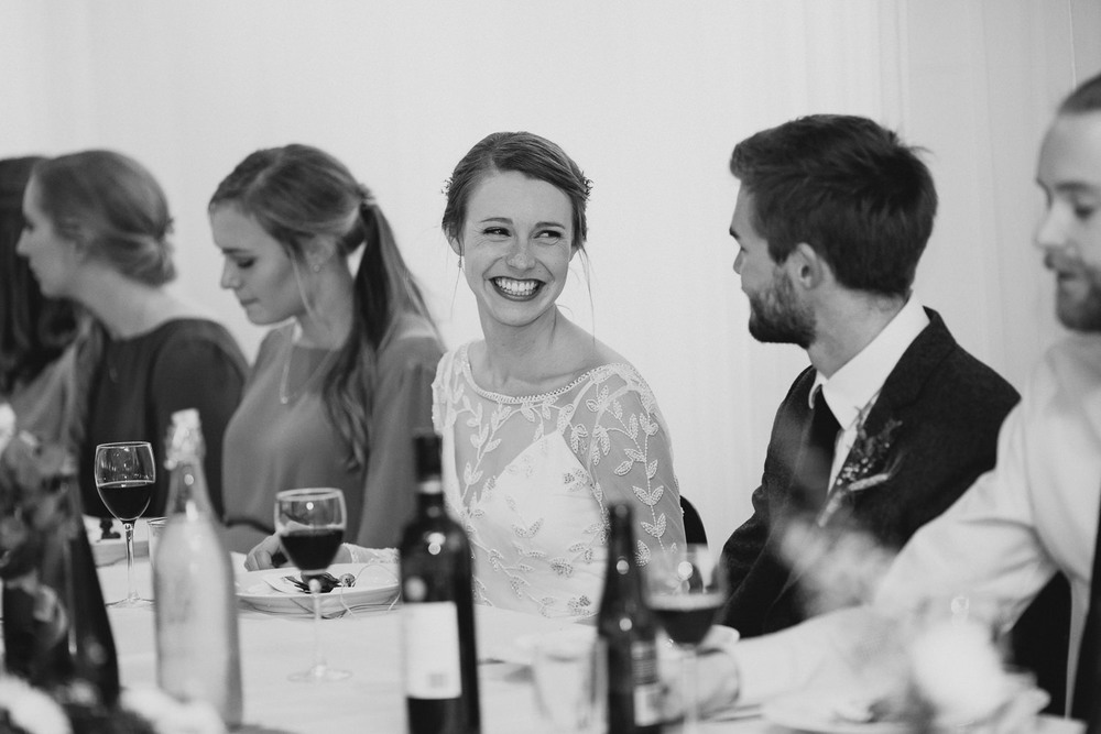 New-Zealand-Wedding-Photographer-8129.jpg