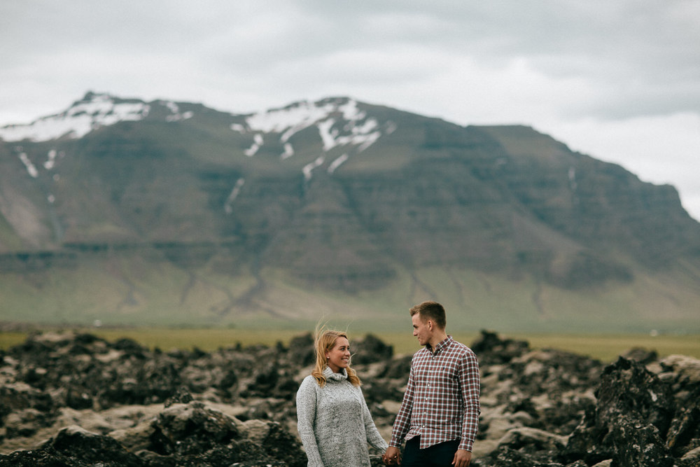 Iceland-wedding-photographer-9707.jpg