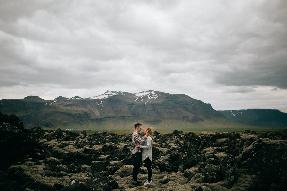 Iceland-wedding-photographer-5929.jpg