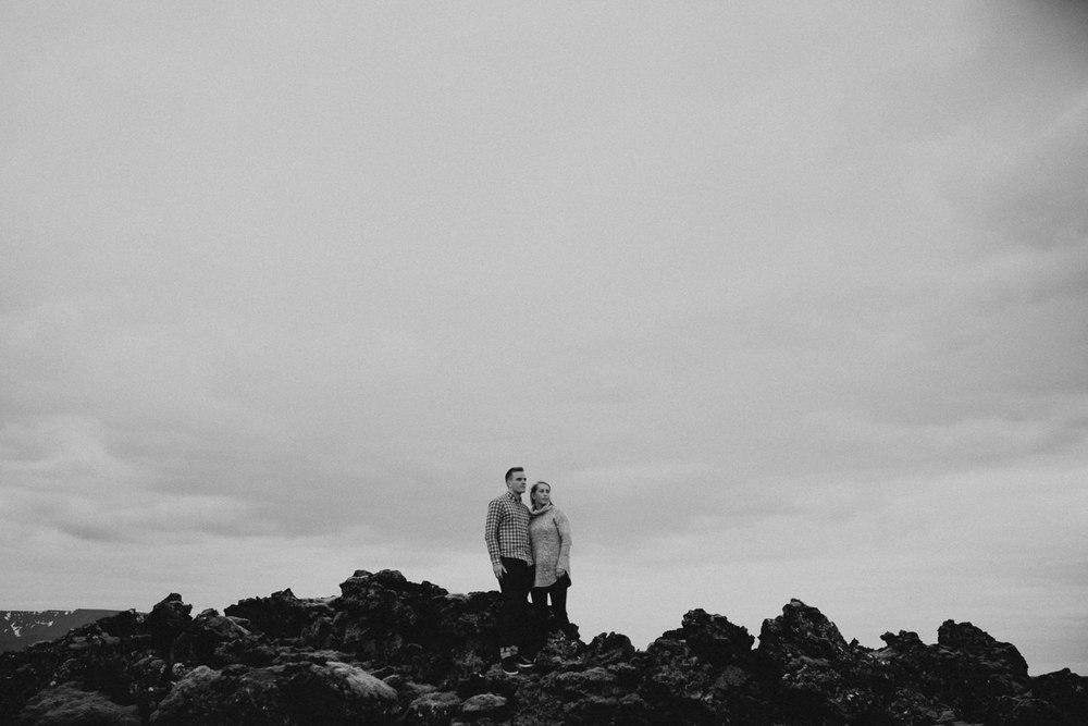 Iceland-wedding-photographer-5950.jpg