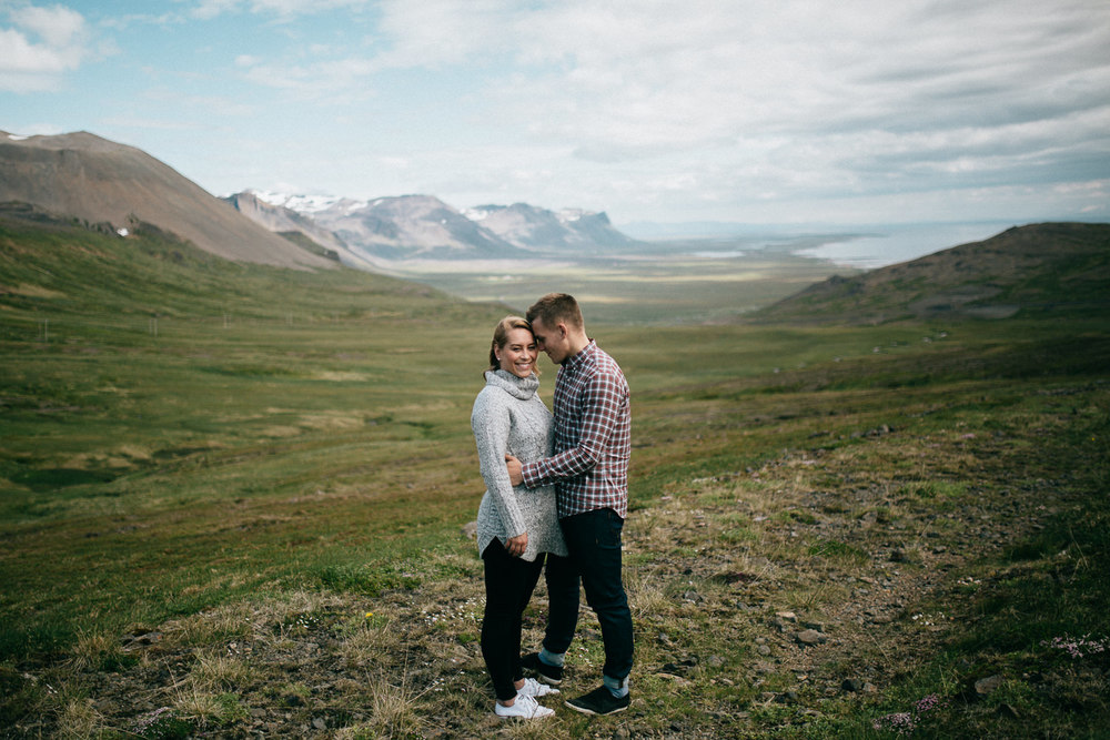 Iceland-wedding-photographer-5392.jpg