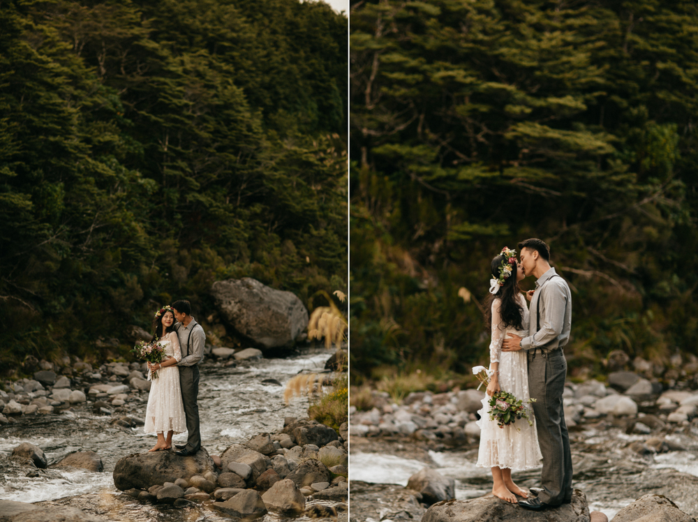 mt-ruapehu-wedding-9.jpg