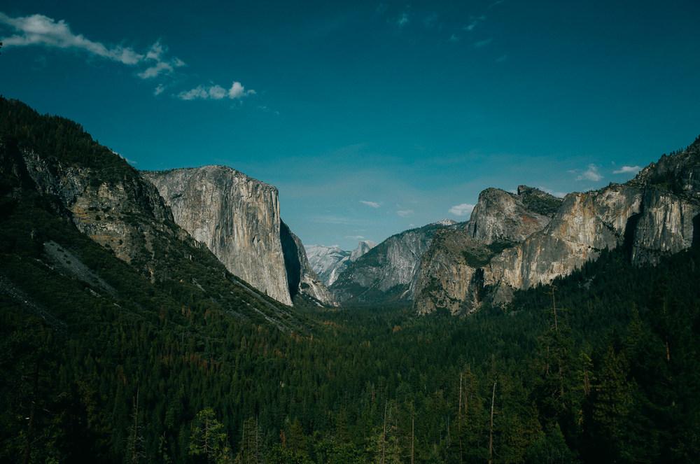 Yosemite-0000109.jpg