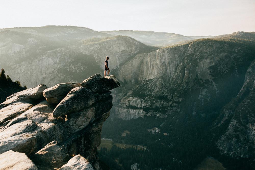 Yosemite-0894.jpg