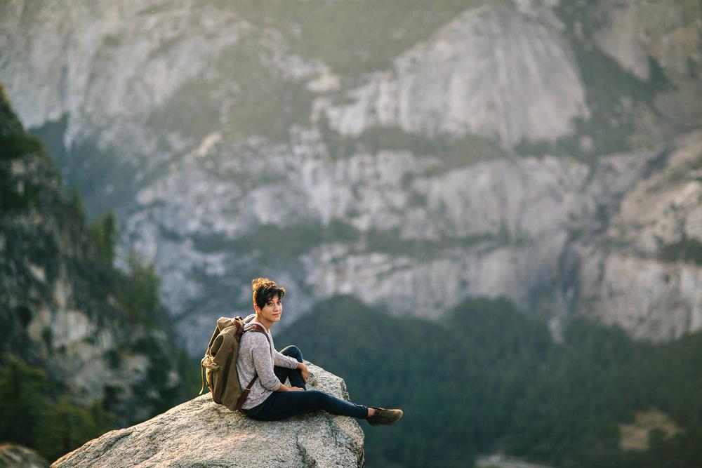 Yosemite-1061.jpg
