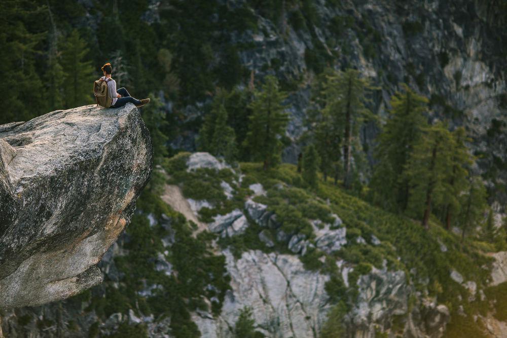 Yosemite-1077.jpg