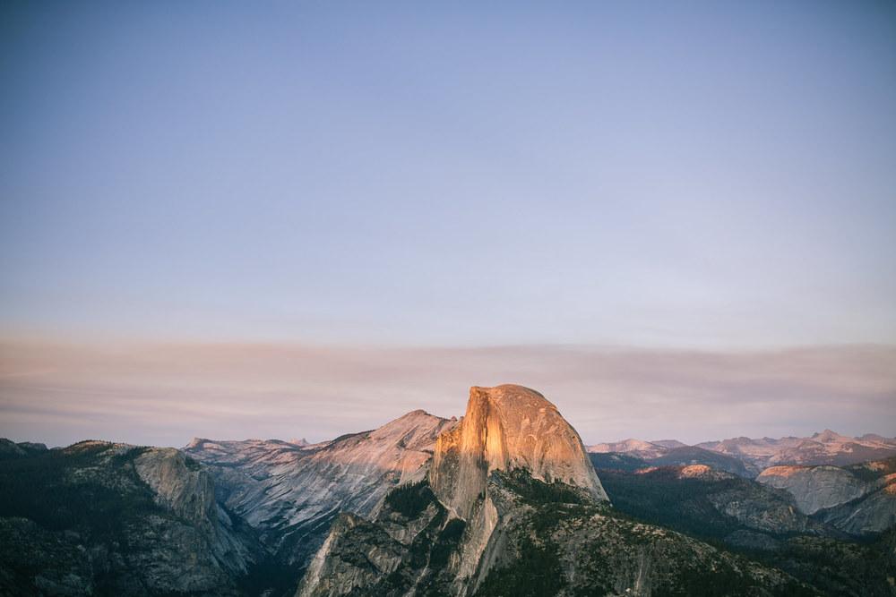 Yosemite-1124.jpg