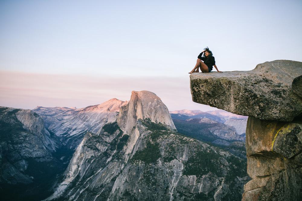 Yosemite-1152.jpg