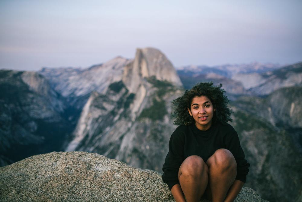 Yosemite-1284.jpg