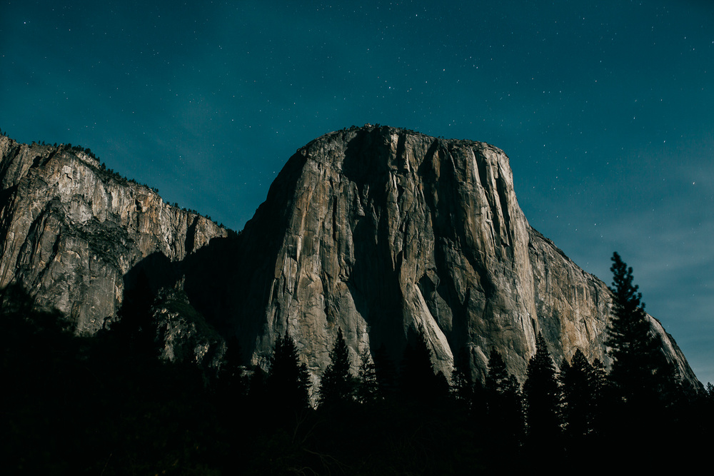 Yosemite-1511.jpg