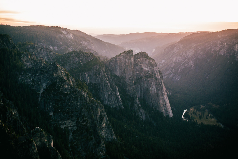 Yosemite-1462.jpg