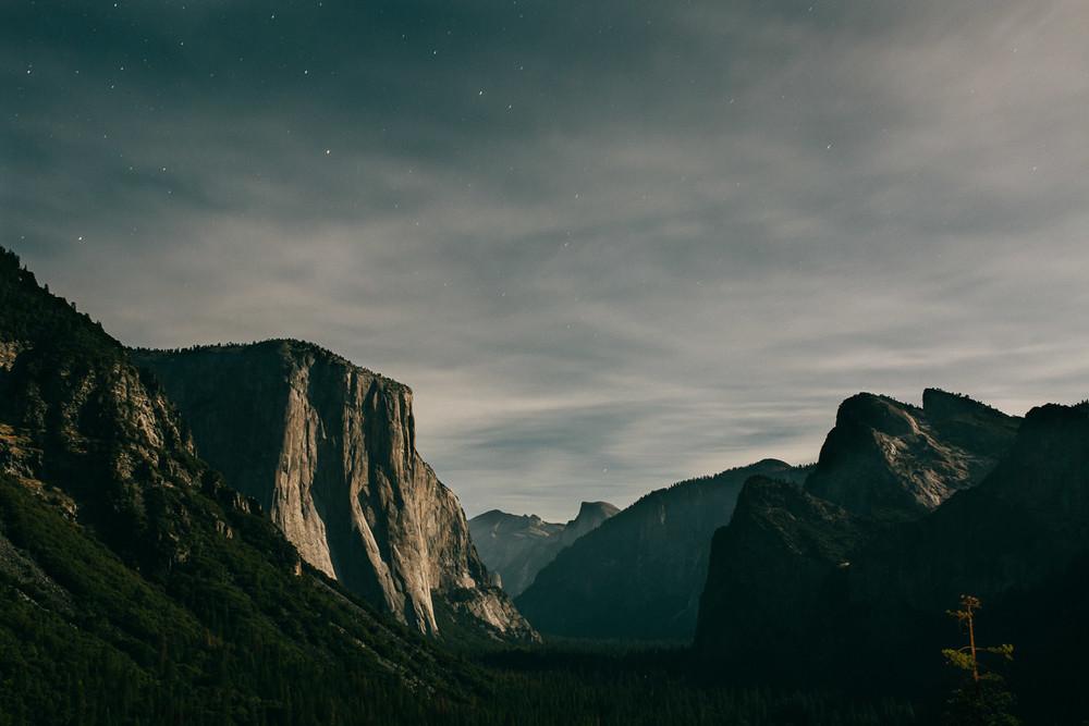 Yosemite-1507.jpg
