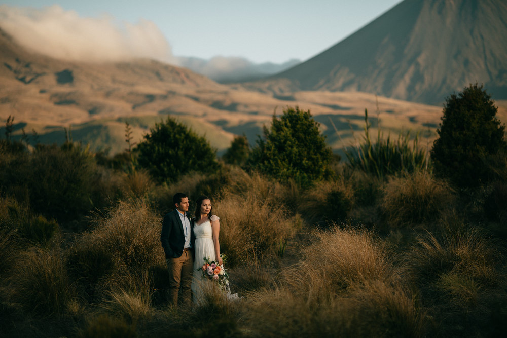 Zealand wedding photographer-1-10.jpg
