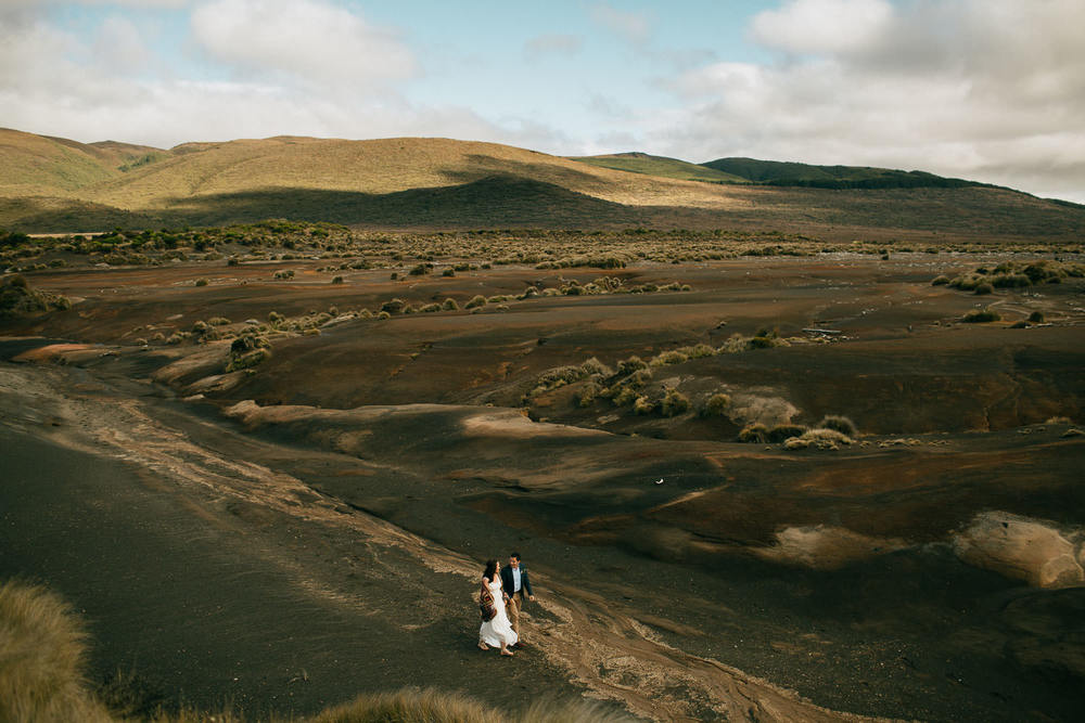 New-Zealand-elopement-7547.jpg