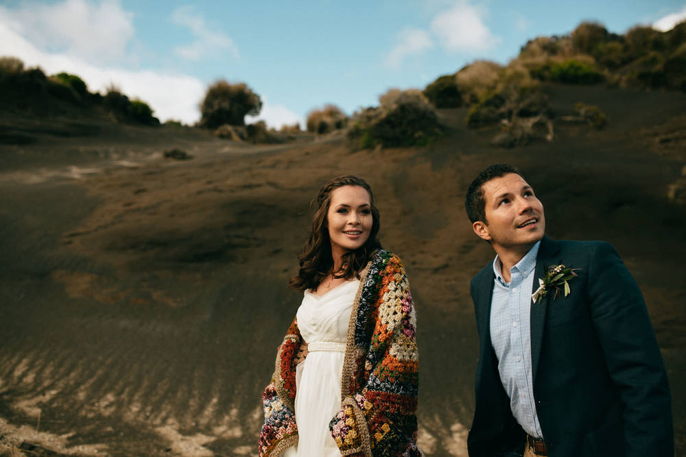 New-Zealand-elopement-1723.jpg