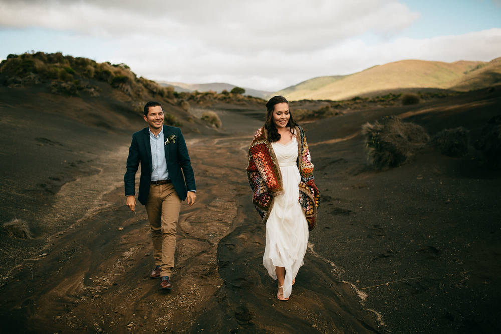 New-Zealand-elopement-1773.jpg