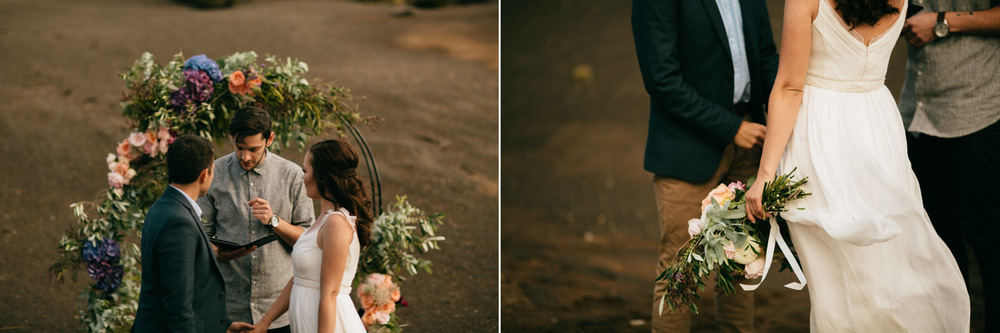 New-Zealand-elopement-9.jpg