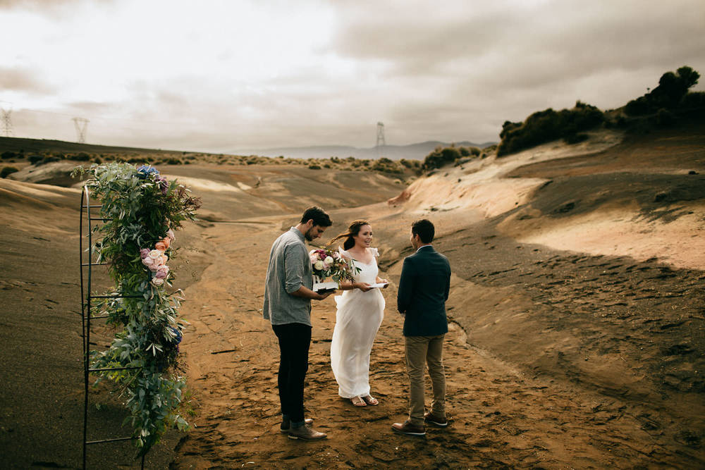 New-Zealand-elopement-7643.jpg