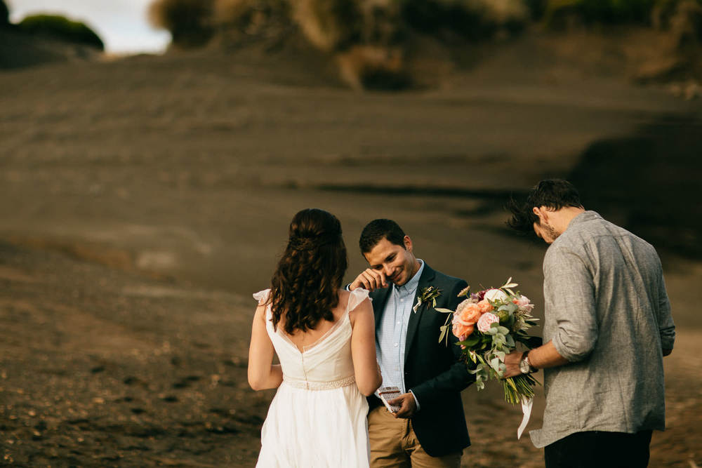 New-Zealand-elopement-8892.jpg