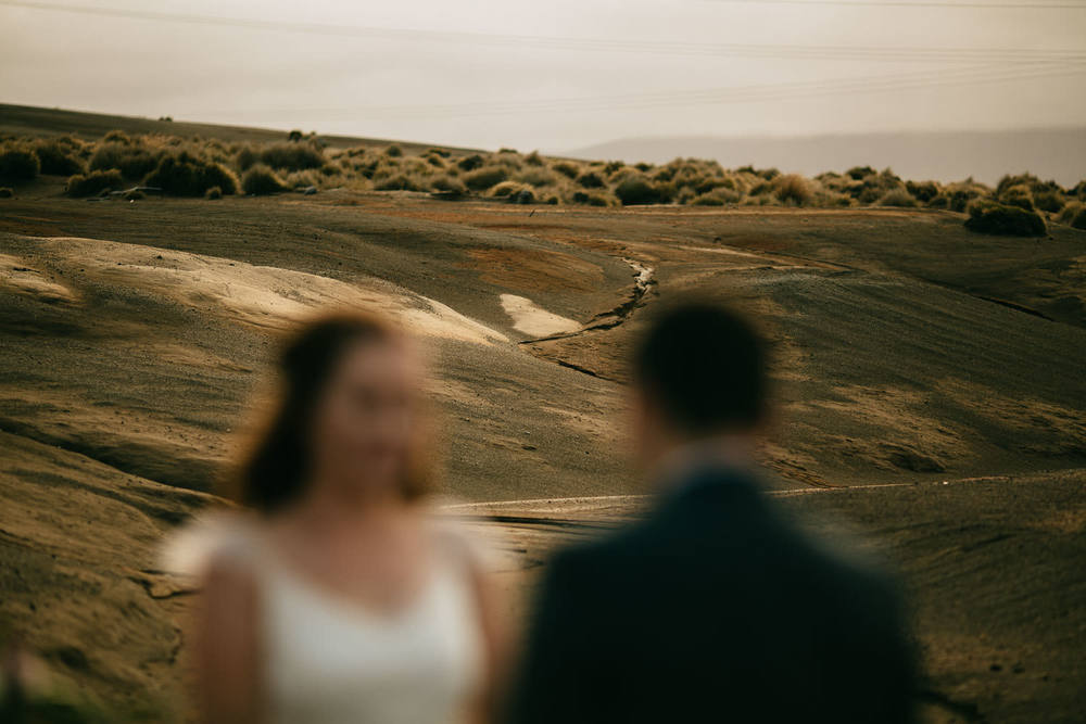 New-Zealand-elopement-59668.jpg