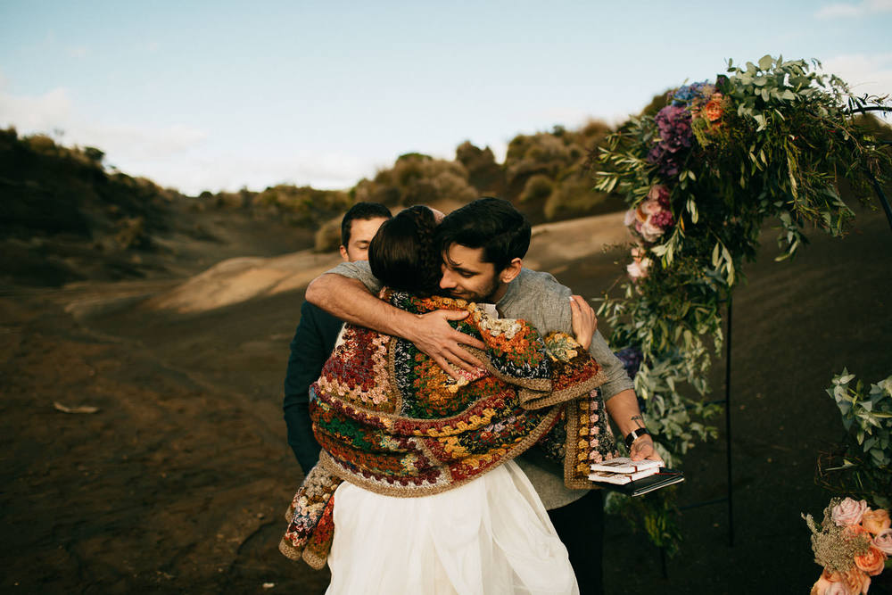 New-Zealand-elopement-7679.jpg