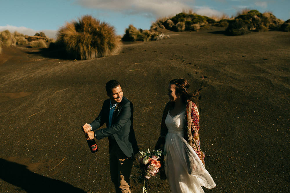 New-Zealand-elopement-7726.jpg
