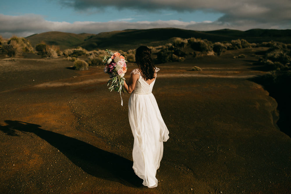 New-Zealand-elopement-7786.jpg