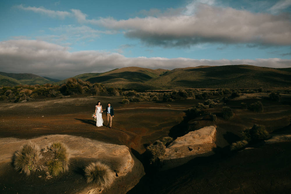 New-Zealand-elopement-1903.jpg