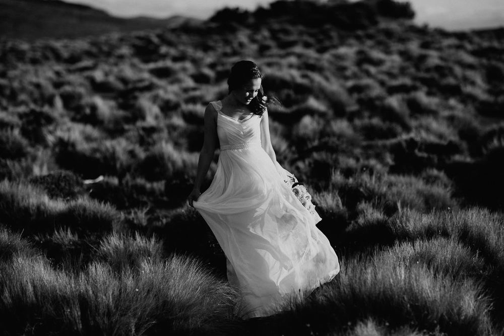 New-Zealand-elopement-9224.jpg