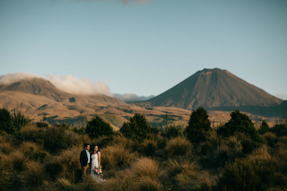 New-Zealand-elopement-9276.jpg