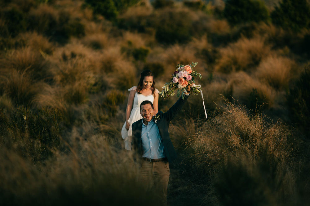 New-Zealand-elopement-59967.jpg