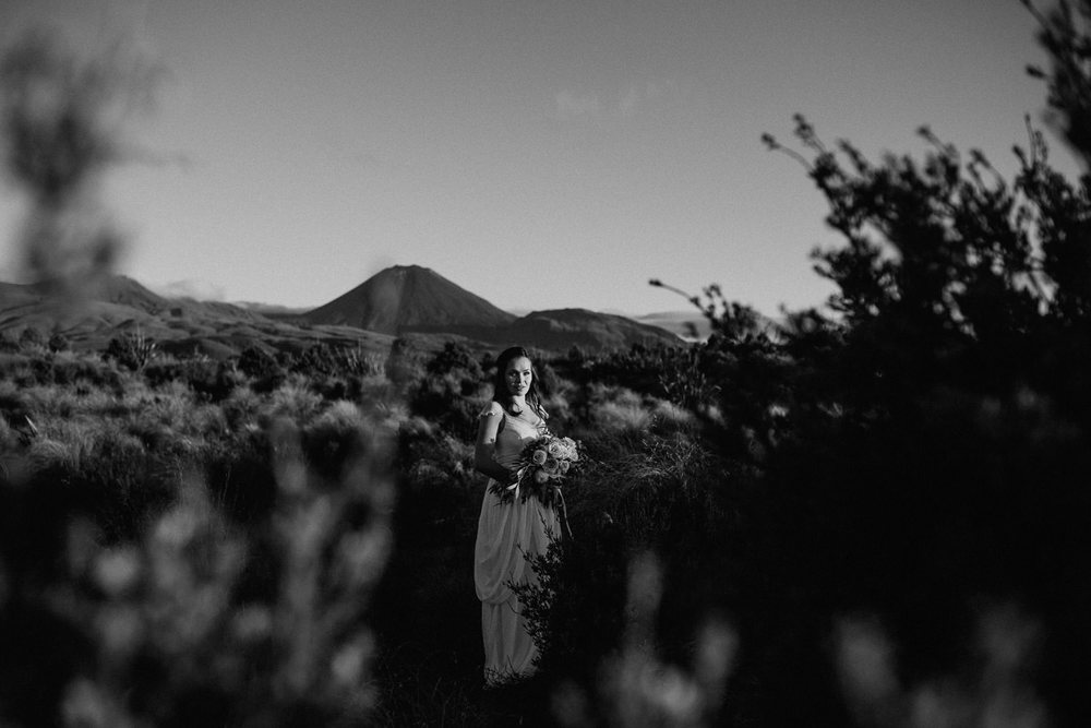 New-Zealand-elopement-2023.jpg