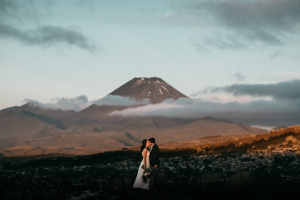 New-Zealand-elopement--4.jpg