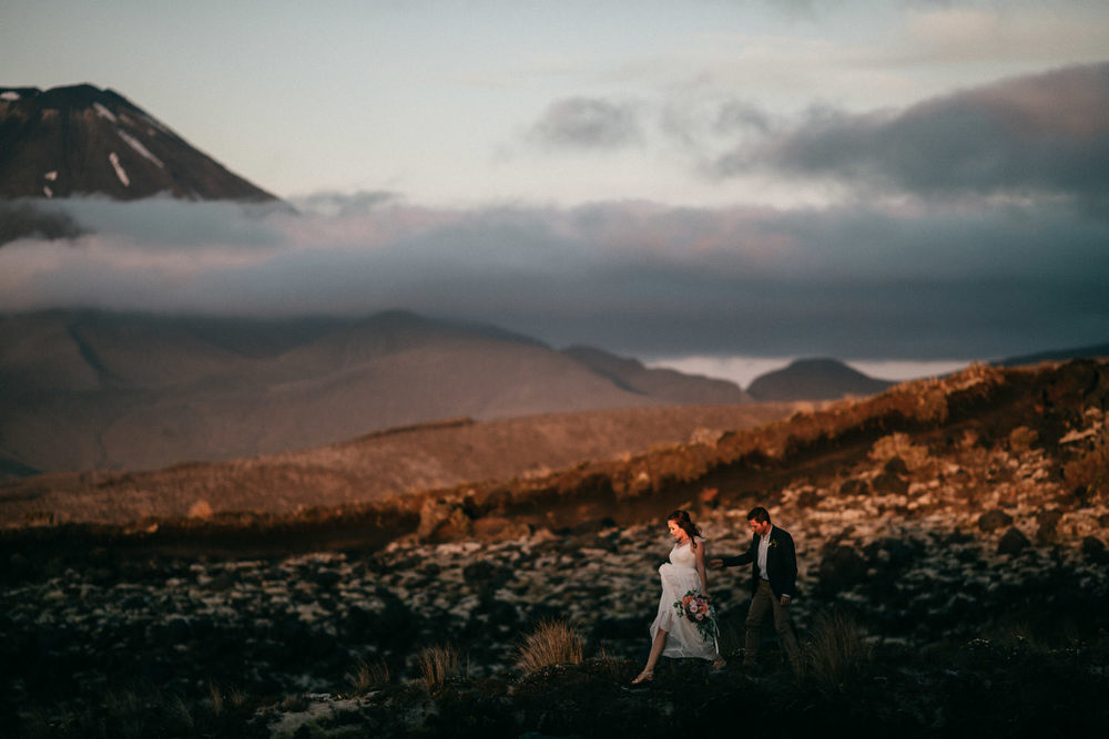 New-Zealand-elopement-59975.jpg