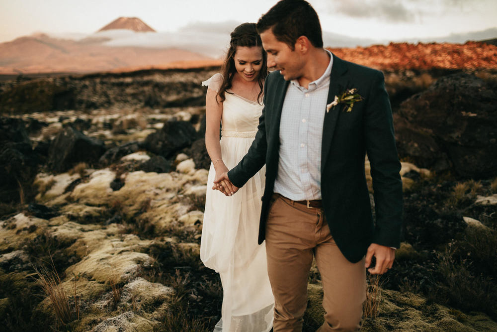 New-Zealand-elopement--6.jpg