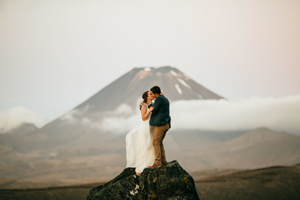 New-Zealand-elopement-50111.jpg