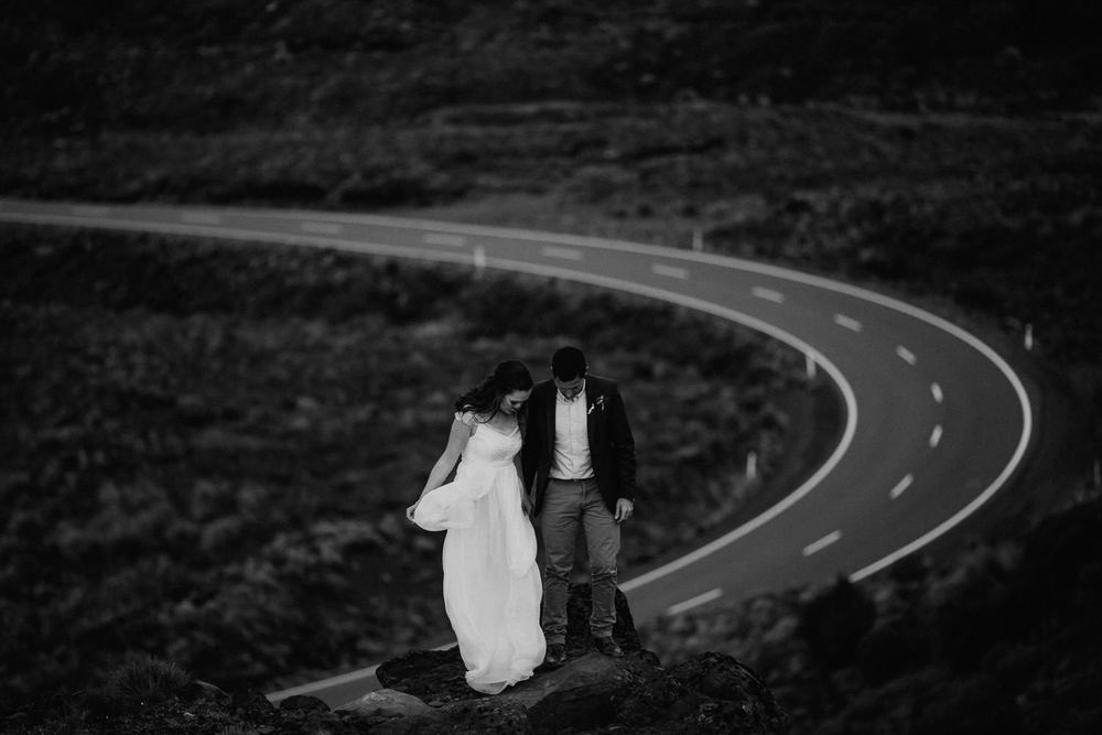 New-Zealand-elopement-50168.jpg