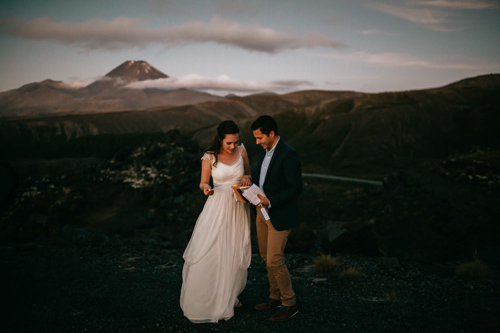 New-Zealand-elopement-2129.jpg