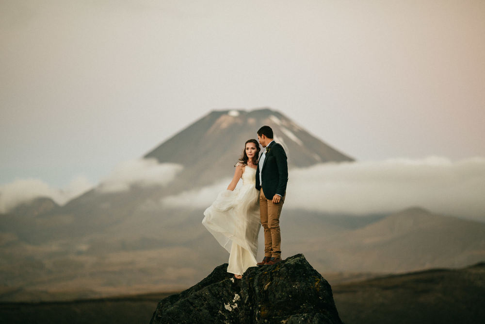 New-Zealand-elopement--9.jpg