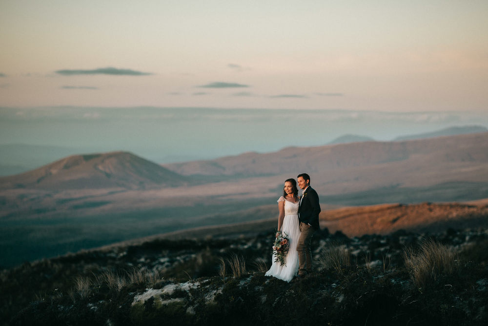 New-Zealand-elopement--5.jpg