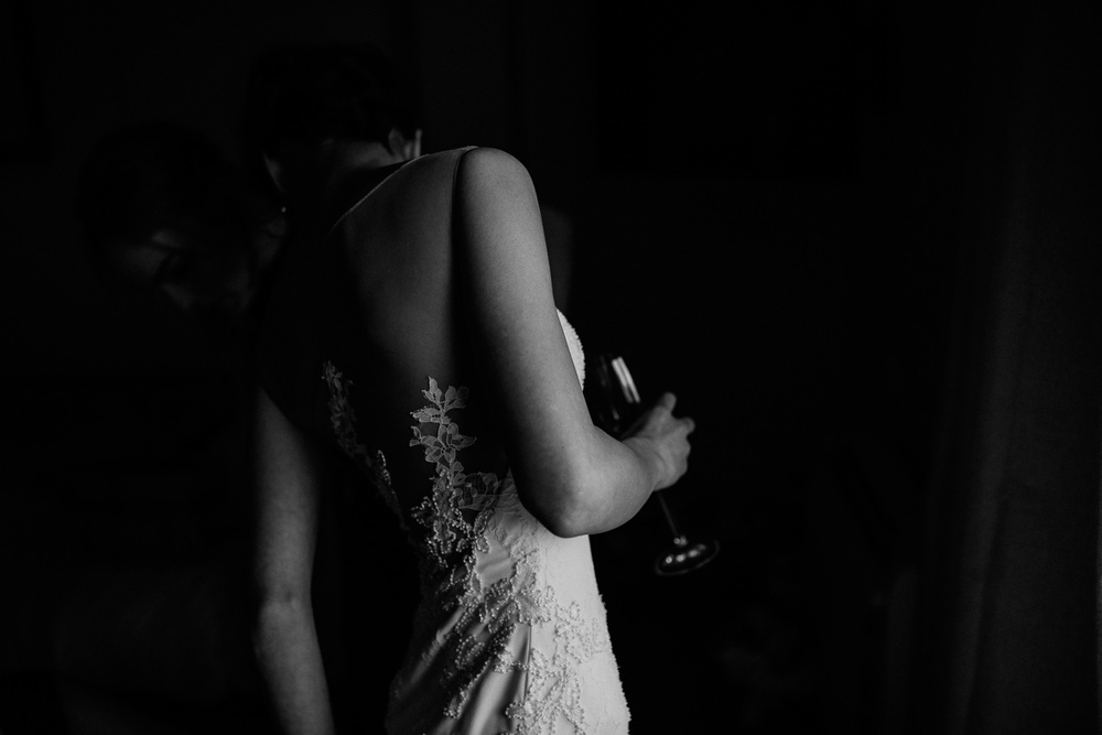 Wellington-wedding-photographer-0887.jpg
