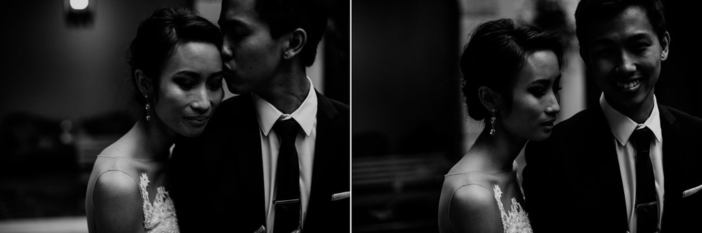 Wellington-wedding-photographer--38.jpg