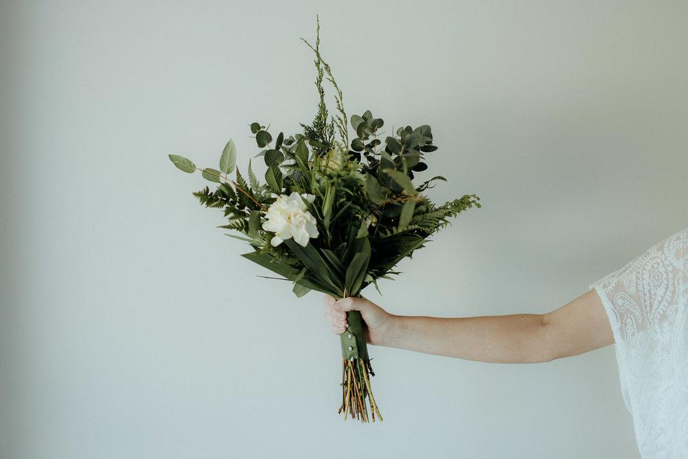 Rorotongan-wedding-photographer-23794.jpg