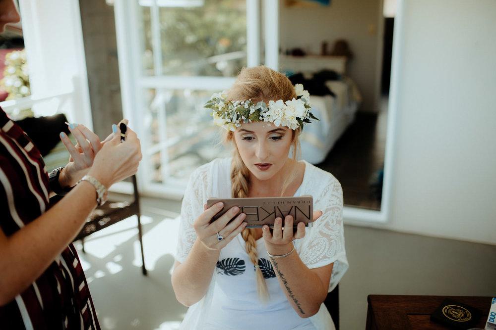 Rorotongan-wedding-photographer-24079.jpg