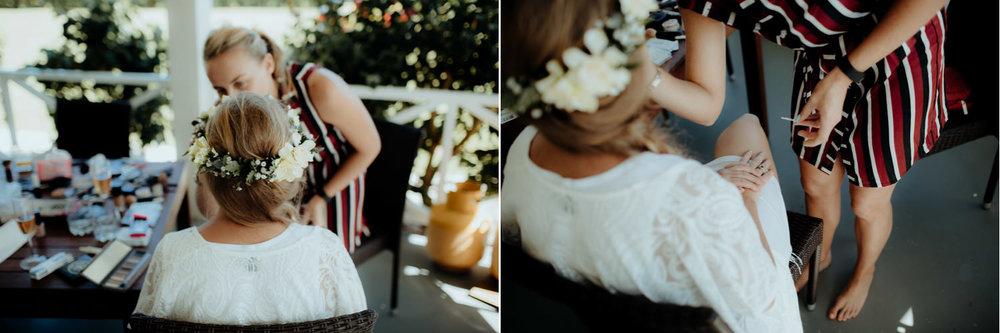 Rorotongan-wedding-photographer-6.jpg
