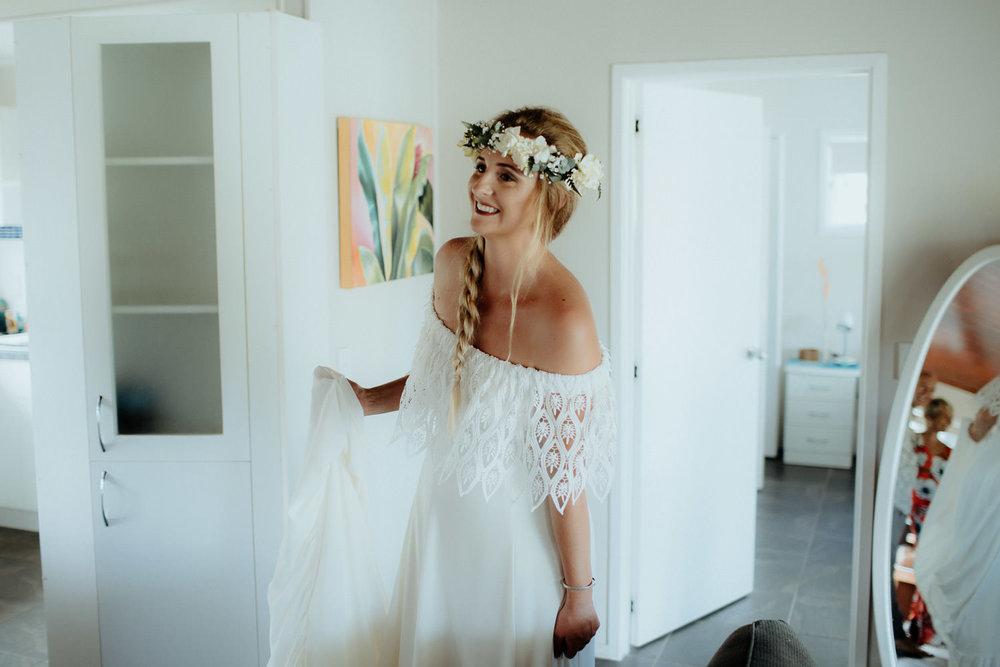 Rorotongan-wedding-photographer-24141.jpg