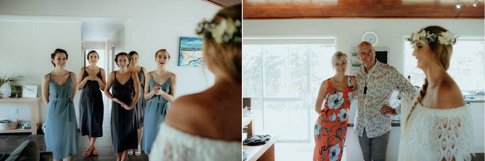 Rorotongan-wedding-photographer-7.jpg
