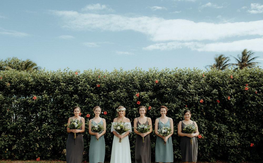 Rorotongan-wedding-photographer-24202.jpg
