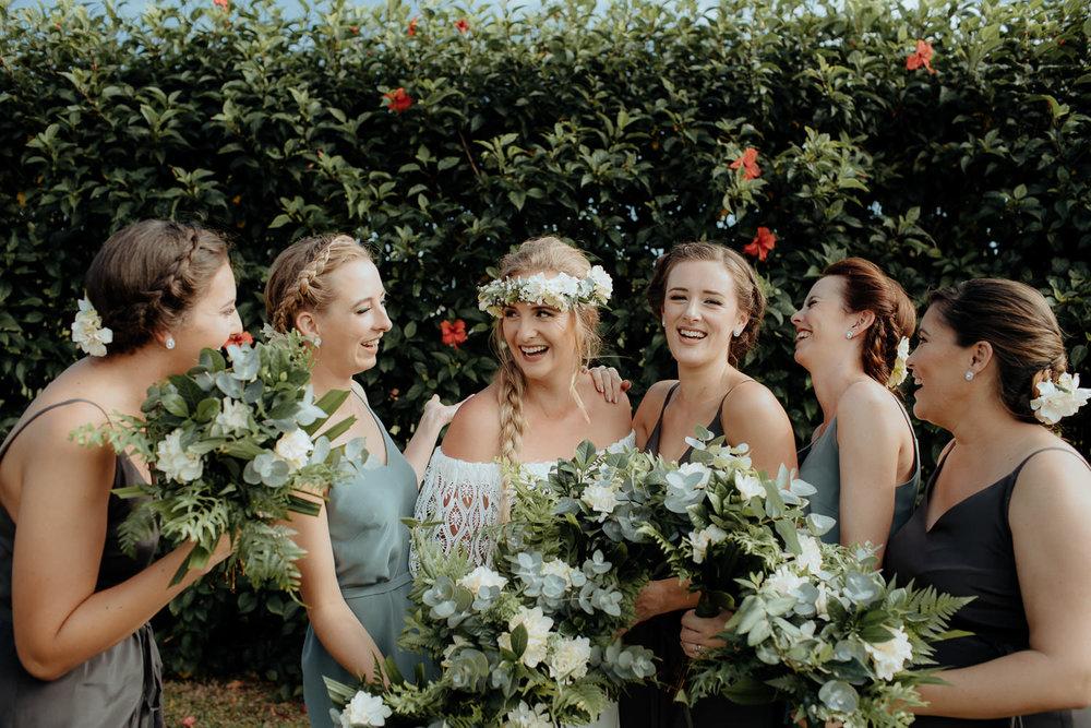 Rorotongan-wedding-photographer-24230.jpg