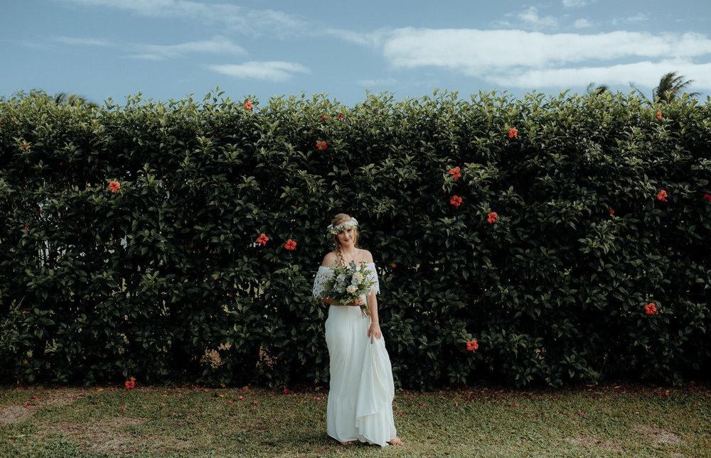 Rorotongan-wedding-photographer-24253.jpg